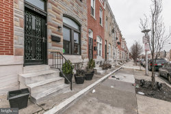 Photo of 435 Luzerne AVENUE N, Baltimore, MD 21224 (MLS # 1000193288)