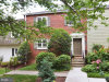 Photo of 6660 Hillandale ROAD, Unit 43, Chevy Chase, MD 20815 (MLS # 1000193297)