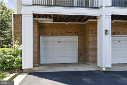Photo of 19617 Galway Bay CIRCLE, Unit 102, Germantown, MD 20874 (MLS # 1000193431)