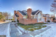 Photo of 1 Spring House ROAD, Lutherville Timonium, MD 21093 (MLS # 1000193732)