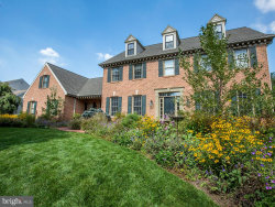 Photo of 1251 Belle Meade DRIVE, Lancaster, PA 17601 (MLS # 1000193752)
