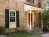 Photo of 15629 Ambiance DRIVE, North Potomac, MD 20878 (MLS # 1000193831)