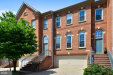 Photo of 10405 Dalebrooke LANE, Potomac, MD 20854 (MLS # 1000193853)