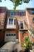 Photo of 17 Torrance COURT, Kensington, MD 20895 (MLS # 1000193961)