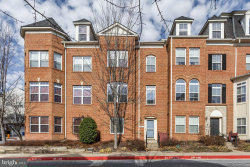 Photo of 10213 Rutland Round ROAD, Unit 68, Columbia, MD 21044 (MLS # 1000194036)