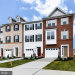 Photo of 909 Morgan Run ROAD, Baltimore, MD 21220 (MLS # 1000194038)