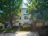 Photo of 8016 Harbor Tree WAY, Montgomery Village, MD 20886 (MLS # 1000194063)