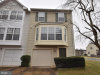 Photo of 9219 Kristy DRIVE, Manassas Park, VA 20111 (MLS # 1000194528)