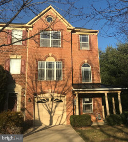 Photo of 134 Emory Woods COURT, Gaithersburg, MD 20877 (MLS # 1000194540)