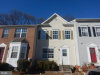 Photo of 1734 Carriage Lamp COURT, Severn, MD 21144 (MLS # 1000194832)