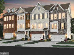 Photo of 19962 Abram TERRACE, Unit 0, Ashburn, VA 20147 (MLS # 1000195367)