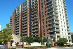 Photo of 11710 Old Georgetown ROAD, Unit 717, North Bethesda, MD 20852 (MLS # 1000195790)