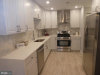 Photo of 3791 Eightpenny LANE, Unit 169, Bowie, MD 20716 (MLS # 1000196320)