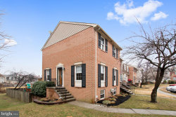 Photo of 1016 Cape Splitt Harbour, Pasadena, MD 21122 (MLS # 1000196504)