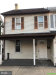 Photo of 410 Potomac STREET, Brunswick, MD 21716 (MLS # 1000196630)