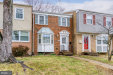 Photo of 317 Nansemond STREET SE, Leesburg, VA 20175 (MLS # 1000196876)