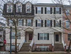 Photo of 11371 King George DRIVE, Unit 3, Silver Spring, MD 20902 (MLS # 1000197156)