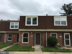 Photo of 1804 Arwell COURT, Severn, MD 21144 (MLS # 1000197165)