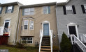 Photo of 604 Tuckahoe Creek COURT, Annapolis, MD 21401 (MLS # 1000197174)