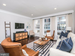 Photo of 525 Canton COURT, Baltimore, MD 21224 (MLS # 1000197176)