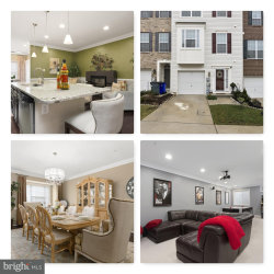 Photo of 7855 River Rock WAY, Columbia, MD 21044 (MLS # 1000197314)