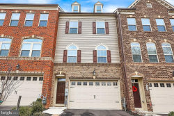 Photo of 7872 Patterson WAY, Hanover, MD 21076 (MLS # 1000197350)