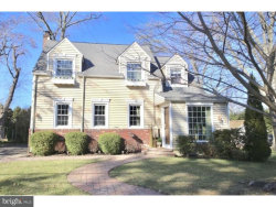 Photo of 421 Avondale AVENUE, Haddonfield, NJ 08033 (MLS # 1000197604)