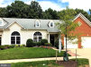 Photo of 378 Colony Point PLACE, Edgewater, MD 21037 (MLS # 1000198793)