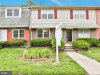 Photo of 8407 Norwood DRIVE, Millersville, MD 21108 (MLS # 1000198911)