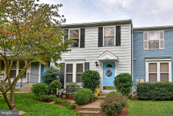 Photo of 1156 Mosswood COURT, Arnold, MD 21012 (MLS # 1000198951)