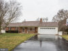 Photo of 3398 Keats COURT, Ijamsville, MD 21754 (MLS # 1000199398)
