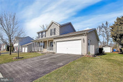 Photo of 280 Drummer DRIVE, New Oxford, PA 17350 (MLS # 1000199602)