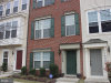 Photo of 13238 Shawnee LANE, Unit 106, Clarksburg, MD 20871 (MLS # 1000199662)