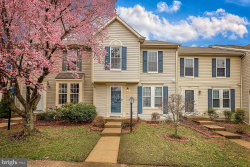 Photo of 3452 Belleplain COURT, Dumfries, VA 22026 (MLS # 1000199736)