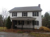Photo of 664 Racetrack ROAD, Abbottstown, PA 17301 (MLS # 1000200074)