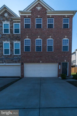Photo of 10220 Abington WAY, Manassas, VA 20110 (MLS # 1000200500)