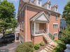 Photo of 5 Augustus Wally COURT, Reisterstown, MD 21136 (MLS # 1000200621)