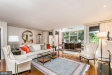 Photo of 13 Coldwater COURT, Towson, MD 21204 (MLS # 1000200827)