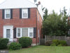 Photo of 910 Radcliffe ROAD, Towson, MD 21204 (MLS # 1000200975)
