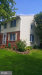Photo of 420 Surrey Club LANE, Stephens City, VA 22655 (MLS # 1000201761)