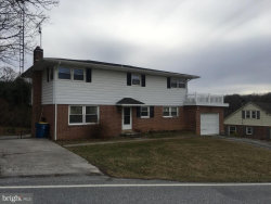 Photo of 2741 Stoverstown ROAD, Spring Grove, PA 17362 (MLS # 1000201888)