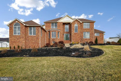Photo of 4320 Valley View ROAD, Middletown, MD 21769 (MLS # 1000201976)