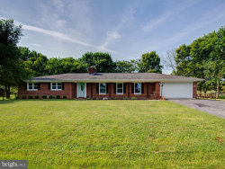 Photo of 18 Clarke LANE, Berryville, VA 22611 (MLS # 1000202139)