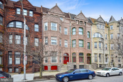 Photo of 1912 Eutaw PLACE, Baltimore, MD 21217 (MLS # 1000202878)