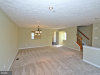 Photo of 16416 Eves COURT, Bowie, MD 20716 (MLS # 1000202971)