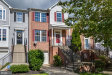 Photo of 9330 Owings Choice COURT, Owings Mills, MD 21117 (MLS # 1000203453)