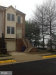 Photo of 7800 Gum Springs Village DRIVE, Alexandria, VA 22306 (MLS # 1000203464)