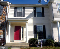 Photo of 1747 Glebe Creek WAY, Odenton, MD 21113 (MLS # 1000203653)