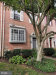 Photo of 11926 New Country LANE, Columbia, MD 21044 (MLS # 1000203765)