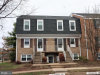 Photo of 14380 Saguaro PLACE, Centreville, VA 20121 (MLS # 1000205354)